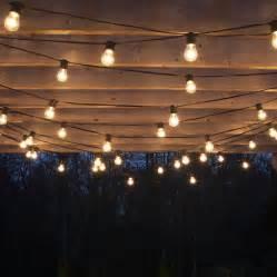 patio lanterns lighting