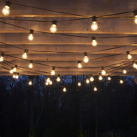 costco christmas tree lights