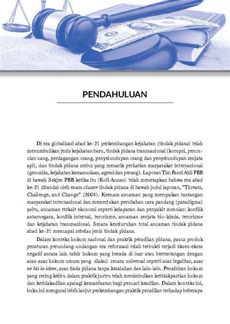 Hukum Bisnis Teori Dan Praktik hukum kejahatan bisnis teori dan praktik di era globalisasi book by romli atmasasmita scoop