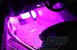 Pink Interior Car Lights by Pink Interior Lights Newsonair Org