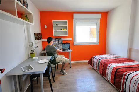 chambre etudiant montpellier mobilier chambre etudiant raliss com