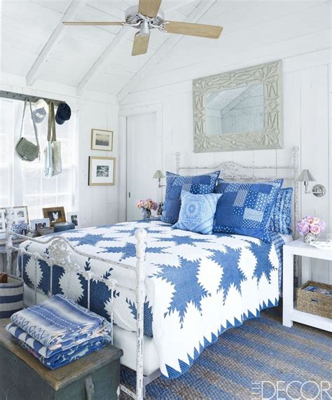 blue and bedroom 1000 ideas about blue bedrooms on blue