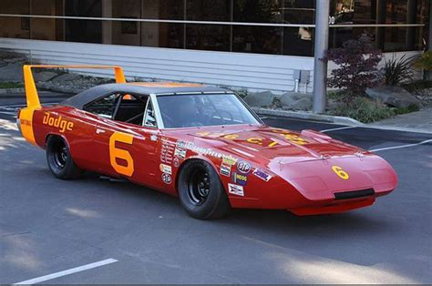 1970 dodge charger daytona for sale cotton owens 1970 dodge charger daytona for sale mopar