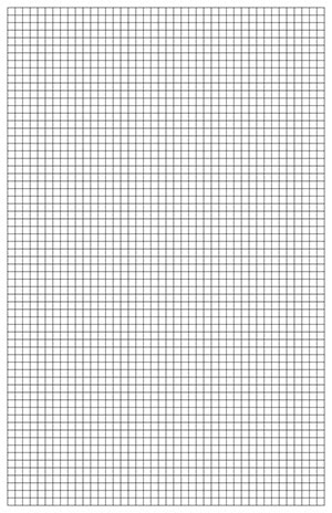 printable graph paper 60 x 60 best photos of 8 5x11 graph paper template printable
