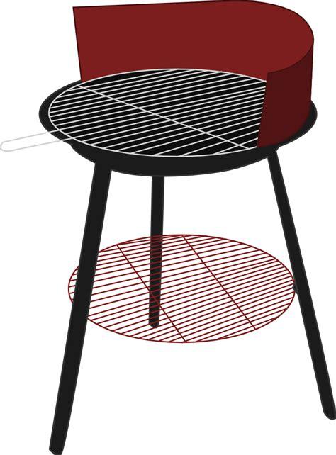 Clipart Bbq Grill free barbecue grill clip