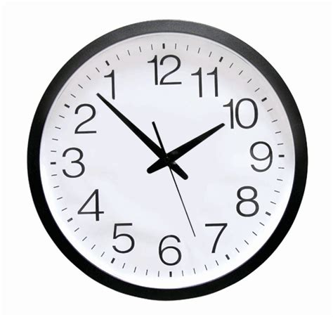 Creative Clock by 15 Cool Clocks And Creative Clock Designs Part 4