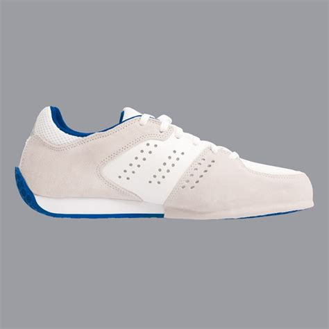 Adidas Adipower Fencing Shoes Review - adidas fencing shoes 2017 style guru fashion glitz