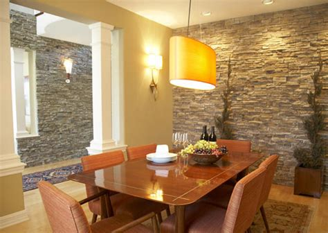 Lighting Ideas For Dining Room Joyful Dining Room Lighting Ideas Homeideasblog