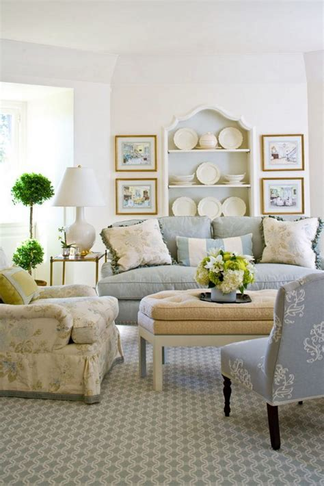 Living Room Conversation Layout | living room layout guide and exles hative