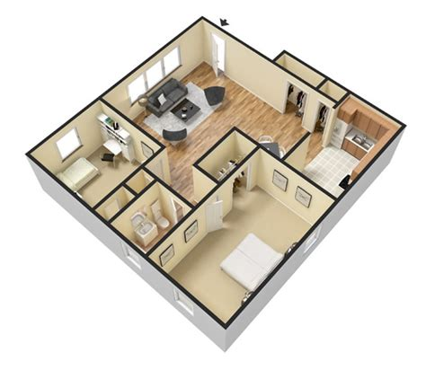 house design plans 3d up and down floor plans kennedy gardens apartments for rent in lodi nj