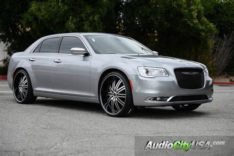 Chrysler 300 Wheels For Sale by Chrysler Wheels And Rims For Sale Audiocityusa