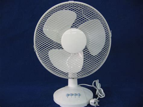 12 inch desk fan 2014 15 a league transfers rumors speculation page 39