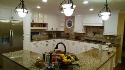 great kitchens inc cabinets etc inc the difference between a kitchen and a great kitchen