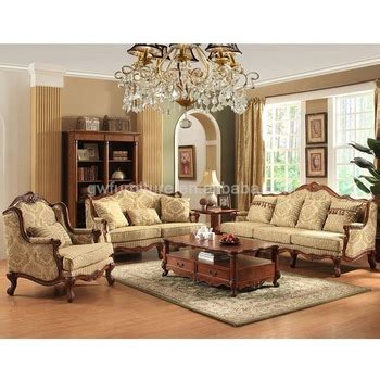 Home Decor Wholesale Market turkish sofa set wood sofa set high end sofa set buy