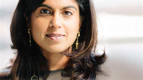 kalina ayesha international research roundtables all awardees