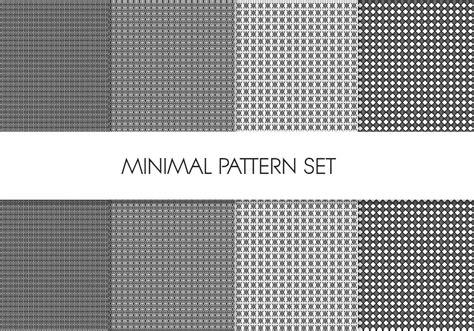 make pattern brush photoshop minimal 7 free photoshop brushes at brusheezy