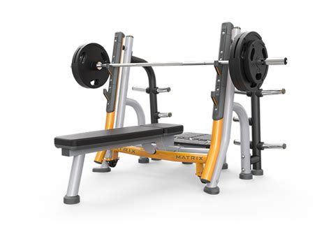 flat olympic bench akfit the authority in fitnes