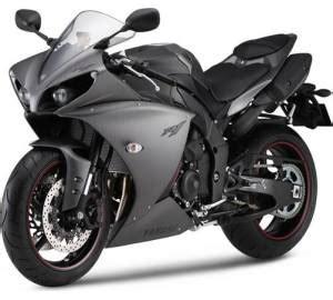 125ccm Motorrad Testsieger by Motorr 228 Der Test Bestenliste 2018 Testberichte De