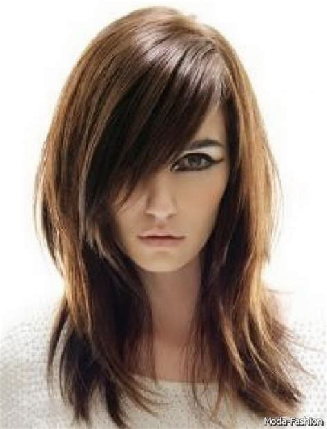 new hairstyles 2015 new hairstyles 2015 for women