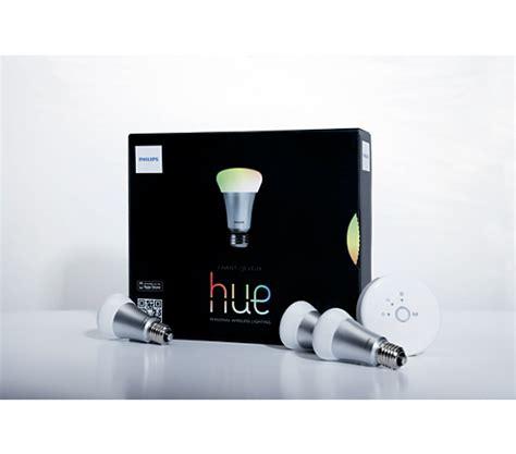illuminazione wireless illuminazione wireless personale 8718291241737 philips