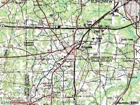 map of kilgore 75662 zip code kilgore profile homes