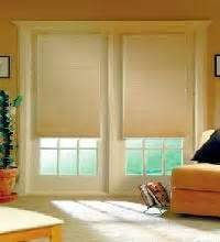 levolor push button blinds day cellular shades options simple fit