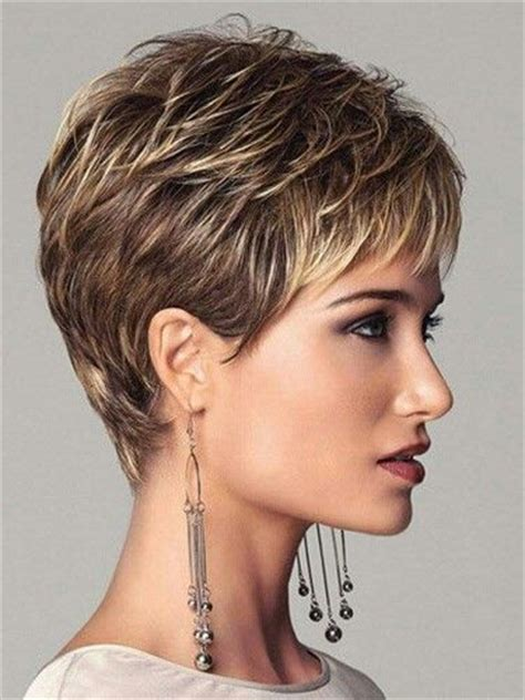 how to highlighted pixie haircuts love this pixie cut beautiful hair pinterest for