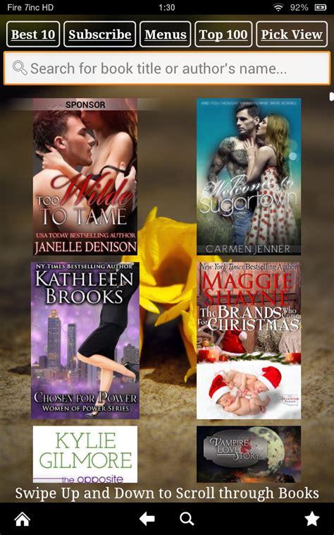amazoncom  romance books  kindle  romance
