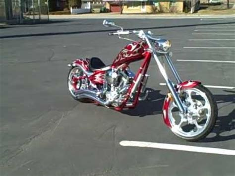 big choppers for sale 2006 big k9 custom chopper motorcycle for sale with only 1 022 asking