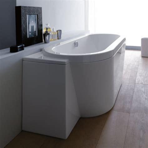 badewannen komplett set badewannen komplett set gunstig das beste aus wohndesign