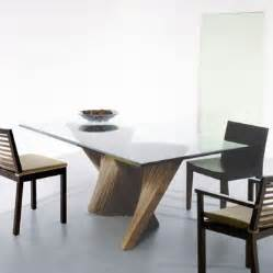 kenneth cobonpue wave dining table modern and