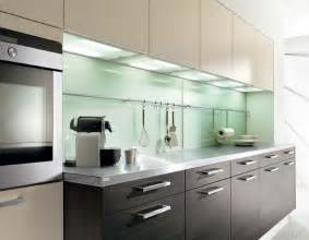 Ikea Kitchen Ideas 2014 Stylish Ikea Kitchen Cabinets For Form And Functionality