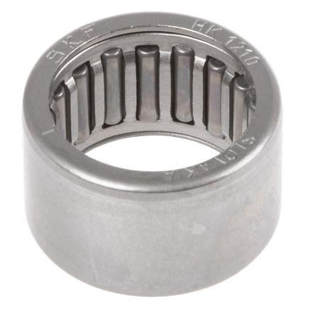 Needle Bearing Hk 3018 Skf hk 1210 needle roller bearing hk 1210 12mm i d 16mm o d skf