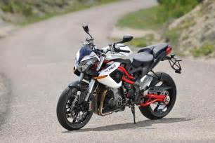 Benelli tnt 899 malaysia amazing cars and bikes wallpapers 2