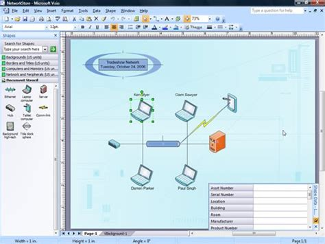 microsoft office visio professional 2007 product key serial key microsoft visio 2007 iocourse
