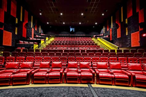 amc theatres offers  military discount retail salute
