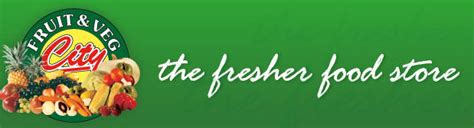 fruit 08 city store opening vacancies at fruit veg city in pinetown