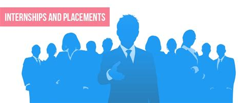 Coer Mba Placement by Placement Internship Assistance Sistec Bhopal
