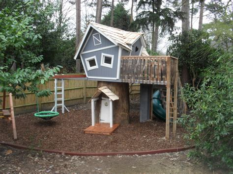 backyard treehouse designs backyard appealing treehouse designs as well as backyard