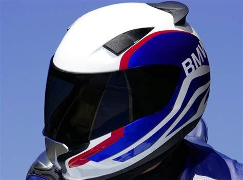Bmw Motorrad Zubeh R Bekleidung by Passende Bekleidung Zur Bmw S1000rr Motofreak The Real Fan