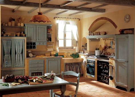 porte stile country forum arredamento it cucina country e frigo americano a 3