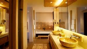 Luxury Bathrooms Luxury Bathroom Interior Design Ideas