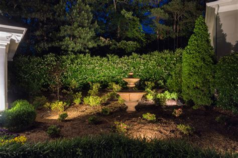 Blog Outdoor Lighting Perspectives Landscape Lighting Minneapolis