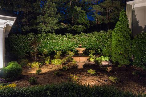 Landscape Lighting Minneapolis Outdoor Lighting Perspectives