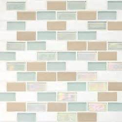 tile backsplash home