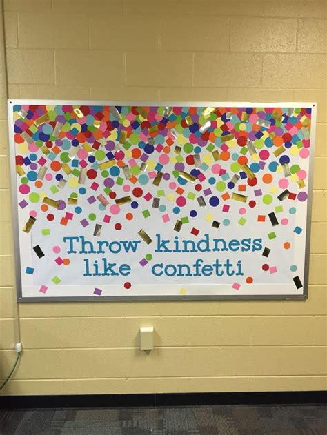 bulletin board decorations 324 best classroom wall ideas images on class