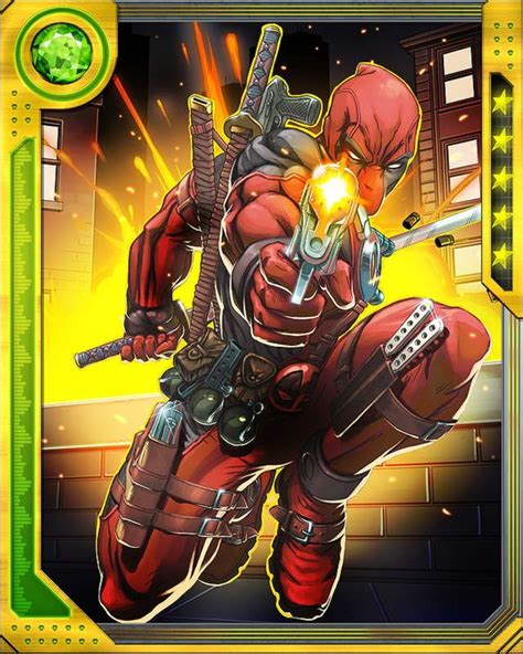 marvel woh card template marvel war of heroes apps pesquisa cards