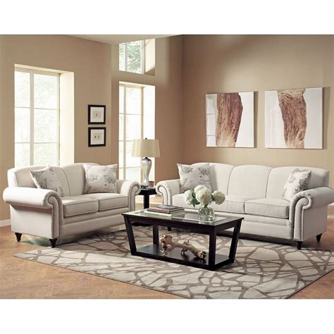 coaster living room furniture top seller norah living room set by coaster furniture