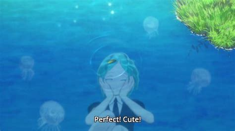 land of the lustrous 1 land of the lustrous anime preview all your anime are