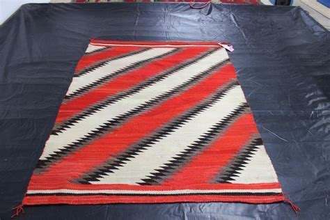 navajo indian rug auction this weekend not just for sedona